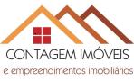 Contagem Imóveis e Empreendimentos Imobiliários LTDA